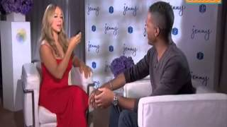 Mariah Carey Get Mad Over Nick Cannon Twitter