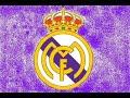 Video de los meejores goles del real madrid