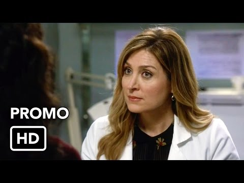 Rizzoli & Isles 7.03 (Preview)