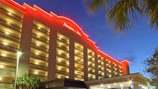 Cocoa Beach (FL) United States  city images : Hampton Inn Cocoa Beach, Florida, United States - Best Travel Destination