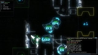 Duskers: Quick Look by Giant Bomb