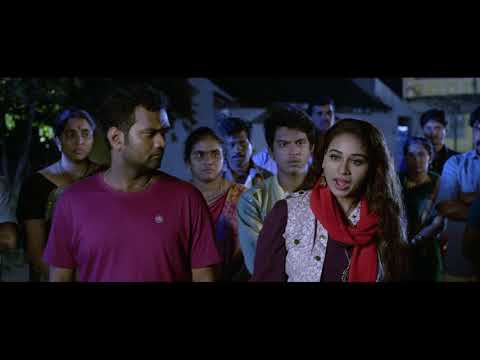 Lachhi Movie Latest Promo 1