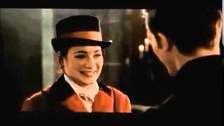 Gwendolyn & Gideon - I'm Yours