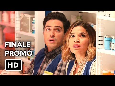 Superstore 2.21 Preview