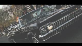 N7 - Southside (Official Music Video) [Prod.By DannyBeatz]