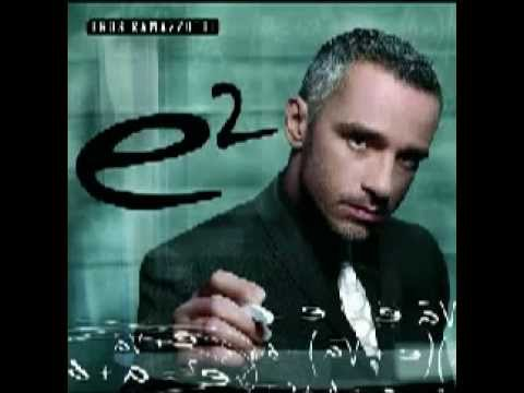 ", title : 'Eros Ramazzotti - L'Aurora (produced by Wyclef Jean and Jerry ""Wonda"" Duplessis)'"