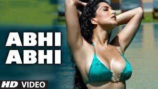 Abhi Abhi - Jism 2