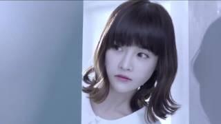 [Sub español] T-ara Sweet Temptation-Ep5 (Boram) Recipe of love parte 1