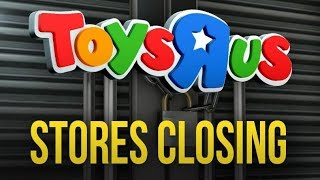 Video Toys R Us (Blasdell NY) MP3, 3GP, MP4, WEBM, AVI, FLV Maret 2018