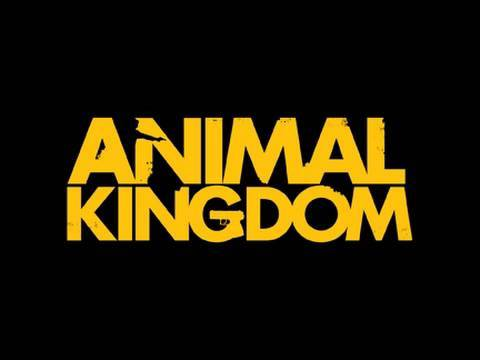 Animal Kingdom (Teaser)