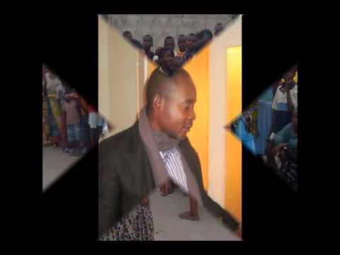 coupé décalé congolais mp3