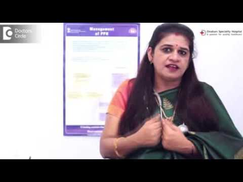 Sex after Hysterectomy – Dr Hema Divakar
