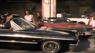 Dr Dre - Let Me Ride (Dirty)