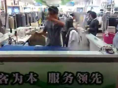 0 Chino planchador profesional