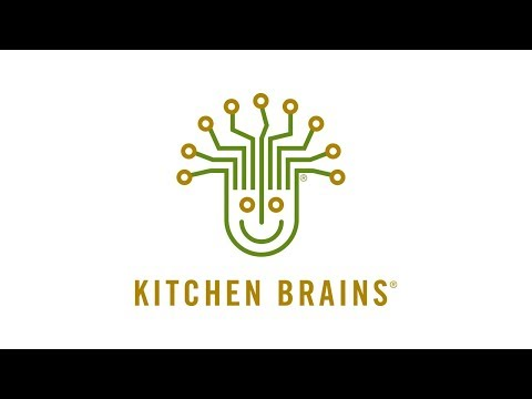 Kitchen Brains Corporate Video