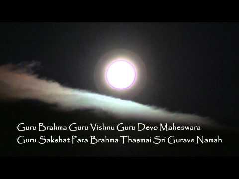 Guru Purnima Wishes Wishing You All a Happy Guru