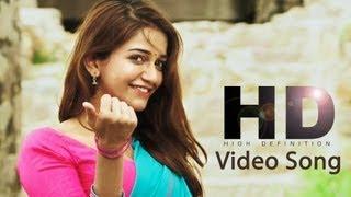 Nuvvu Leka Nenu Lenu Full Video Song - Satya 2 (Telugu) - Sharwanand, Anaika Soti