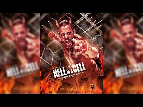 Video WWE Hell In A Cell 2012 Highlights HD download in MP3, 3GP, MP4, WEBM, AVI, FLV January 2017