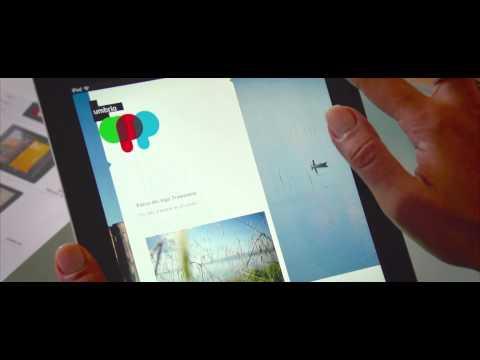 Umbria tourism App