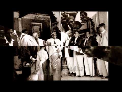 Video Dr. Babasaheb B. R. Ambedkar song in Tamil download in MP3, 3GP, MP4, WEBM, AVI, FLV January 2017