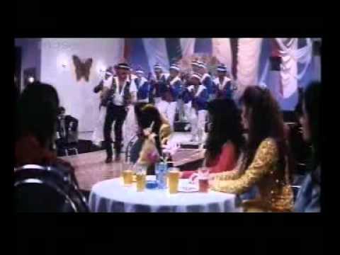 Video udit narayan rare song - Churaya Tune Dil Mera. download in MP3, 3GP, MP4, WEBM, AVI, FLV January 2017