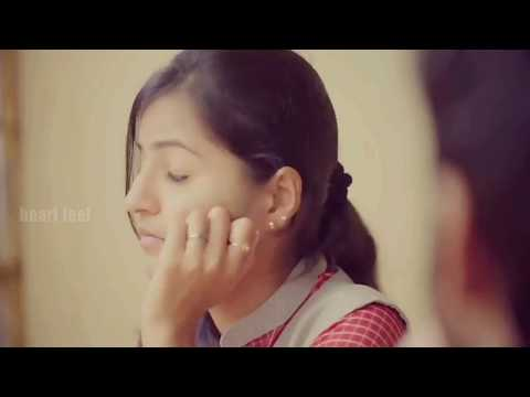 tamil cute love whatsapp status video
