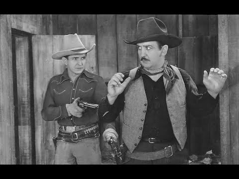 Last of the Warrens western movie full length complete