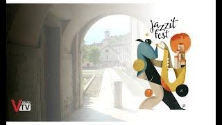 Speciale Jazzit Fest 2017 - Feltre