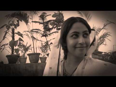 Shrimati Hey | Tribute To Kadambari Devi | Music Video