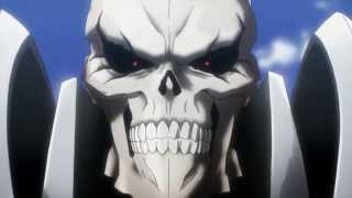 Download Lagu 【AMV】Overlord~♪Leave It All Behind♪ᴴᴰ Mp3