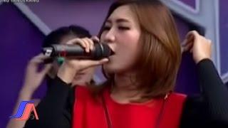 iMeyMey - OM TELOLET OM Gentara MNC TV (Live Performance) Video