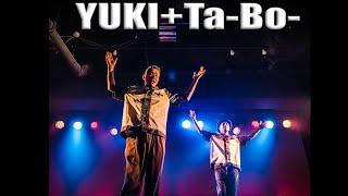 Yuki + Ta-Bo- – SIGNATURE vol.1 SHOWCASE