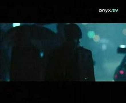 Tekst piosenki The Rasmus - Funeral song po polsku