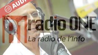 Maurice RadioOne