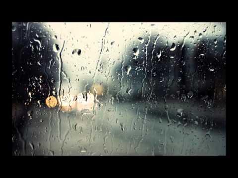 August Alsina - Song Cry (lyrics)