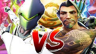 Hey everyone! Today we're going to open play some OVERWATCH! If you enjoy make sure to hit that like button and subscribe if you are new!New Talon Skins: https://www.youtube.com/watch?v=TjN3jbn5w7E🔝TOP DINDI: JETPACKGUY 37DONATE HERE!☃️ ☃️ ☃️ https://youtube.streamlabs.com/UCjRMxmxocd3NbSc4xx7ypIQSHIRTS: 👕https://nicepostureclothing.com/collections/alexace▬▬▬▬▬▬▬▬▬▬▬▬▬MY CHANNELS▸🎮Overwatch - https://goo.gl/kCXqEW▸🎮 Gaming - https://goo.gl/jqdaES▸🎮 Twitch - https://www.twitch.tv/alexace_▸ 🎮 ANIME - https://www.youtube.com/channel/UCizfALEgMz0c1_d1KdlD6Hg▬▬▬▬▬▬▬▬▬▬▬▬▬FOLLOW ME▸  Follow me on Twitter: https://twitter.com/AlexirCraft▸  Follow My Instagram: https://goo.gl/O5dQ23▸  Join our Fan Discord! https://discord.gg/bfuKbGK▸ SUBMIT CLIPS: overwatchclips.alexace@gmail.com▬▬▬▬▬▬▬▬▬▬▬▬▬CHECK OUT WHO JOINED!▬▬▬▬▬▬▬▬▬▬▬▬▬SEND ME STUFF! PO BOXAlex GalvezP.O Box 1191St. Petersburg, Florida 33731United States of America
