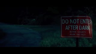 Nonton The Town That Dreaded Sundown   2014 Trailer Hd Film Subtitle Indonesia Streaming Movie Download