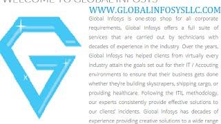 Business Analysis Online Training - Tutorials | Business Analysis Online Videos