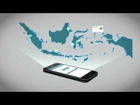 Video of SCOOP News: Berita Indonesia