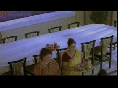indian woman sexy girls and bhavana Telugu Couple Sex Scene Hot Masala Movies Indian Telugusex (видео)