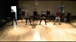Video iKON - '리듬 타(RHYTHM TA)' DANCE PRACTICE MP3, 3GP, MP4, WEBM, AVI, FLV Maret 2019