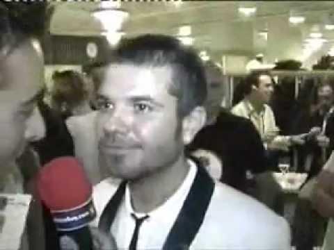 Turkey 2007: Interview with Kenan Doculu