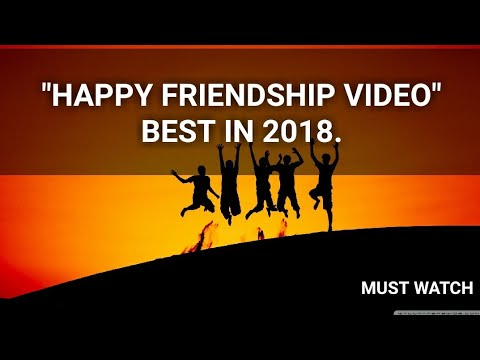 Quotes on friendship - Friendship quotes  Best quotes for friends  best friendship quotes in hindi  friendship day 2018