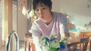 松岡茉優がドジっ子な主婦に!突然のお姑さん訪問にドタバタ/ROPE PICNIC CM「主婦篇」+メイキング