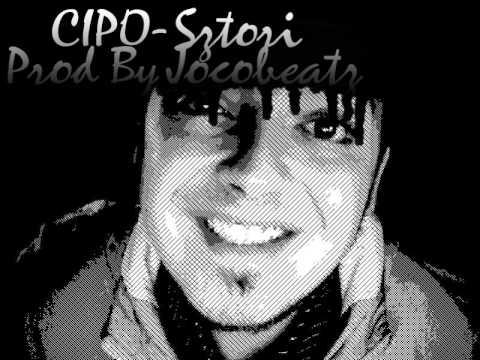 Cipo - Sztori