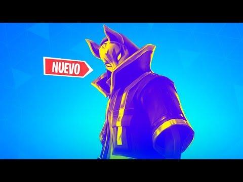Prop hunt - *NUEVO* TORNEOS Y RECOMPENSAS  FORTNITE: Battle Royale