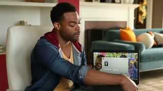 Lenovo How-To Use Fingerprint Reader On ThinkPad X1 Carbon