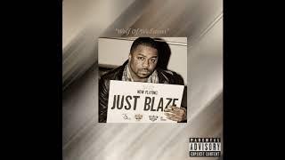 "Just Blaze Type Beat ""Wolf Of Wallstreet"" || [NEW 2019]"