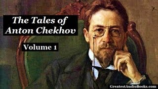 Chekhov Russia  city pictures gallery : THE TALES OF ANTON CHEKHOV - FULL AudioBook | Greatest Audio Books