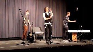 Video The PIX - By My Side MP3, 3GP, MP4, WEBM, AVI, FLV November 2017